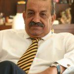 Presidente do Sincor-RJ se posiciona em relação ao aplicativo ZIM