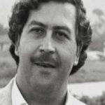 Quanto Pablo Escobar pagaria no seguro de vida?