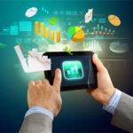 Seguradora lança web série de Marketing Digital para corretores de seguros