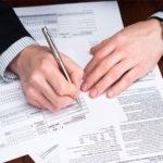 Seguro Garantia cresce, porém número de contratos ainda é baixo