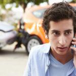 Sincor-RJ convoca a categoria para audiência sobre Proteção Veicular