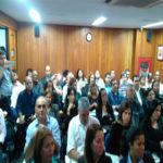 Sincor-RJ realiza palestra sobre novos modelos de negócios