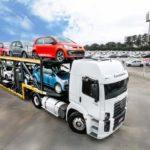 Sompo conquista Grupo Volkswagen e passa a liderar o Programa de Seguro de Transportes da montadora alemã