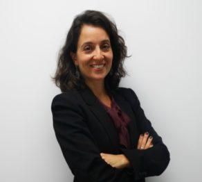 Aon Brasil anuncia contratação de nova líder para área de Capital Humano