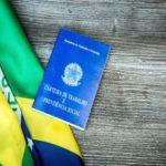 "Bate-Papo Seguro: ""Reforma Trabalhista poderá gerar muitas outras oportunidades"", diz executiva do PASI"