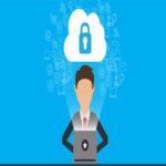 Bate-Papo Seguro: TransUnion inova em soluções digitais em prol do mercado segurador