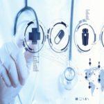 Care Plus lança Master International com cobertura em 190 países