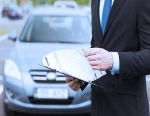 Dicas para economizar na renovação do seguro automóvel