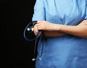 Idec alerta que mudanças na Lei de Planos de Saúde