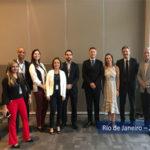 JMalucelli Seguradora promove encontros para debater as tendências e novidades do ramo de seguros que mais cresce no país