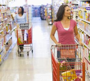 MAPFRE Assistência oferece portfólio de produtos para varejistas