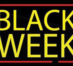 MAPFRE oferece desconto de até 50% durante a Black Week