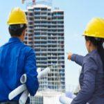 Nada de dor de cabeça: conheça o seguro certo para erros profissionais