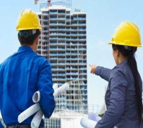 Nada de dor de cabeça conheça o seguro certo para erros profissionais.