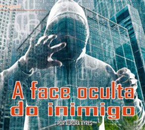 Revista Seguro Total Finalista do prêmio Fenacor de Jornalismo