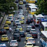 Seguradoras negam suspensão de seguros para carros do RJ