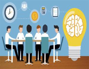 Sincor-RJ realiza palestra sobre Planejamento para 2018