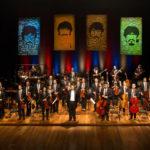 SulAmérica apresenta Orquestra Ouro Preto em Campinas