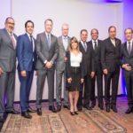 Aconseg-SP comemora 14 anos e apresenta estudo sobre assessorias de seguros