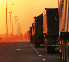 Nova tecnologia promete revolucionar o combate ao roubo de cargas no Brasil
