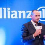 Allianz Seguros investe no Rio Janeiro ao abrir filial no interior do estado