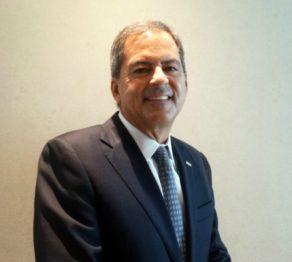 Aon Brasil anuncia contratação de novo vice-presidente, Hélio Novaes