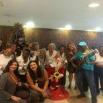 Capemisa Seguradora realiza o Natal Solidário