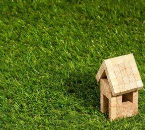 Fim de ano aumenta em até 25 busca por seguro residencial
