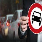 Mais de 230 mil condutores desrespeitaram a velocidade média em São Paulo