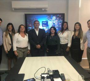 Nordeste ganha reforço com a união da MDS Brasil e da HC Seguros