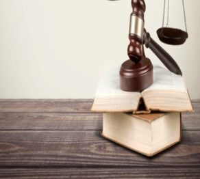 Nova CLT impulsionará vendas de seguro garantia, estima BR Insurance destaque