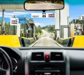 Porto Seguro Auto e Sem Parar fecham parceria e oferecem desconto aos clientes