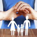 Porto Seguro lança produto que combina coberturas de um seguro de vida com investimento em Previdência