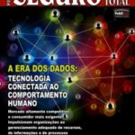 Revista Seguro Total última do ano