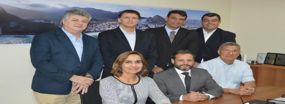 Aliança Brasil Group: união para crescer mais