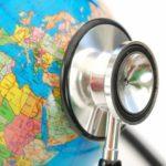 Seguro viagem item obrigatório para destinos nacionais e internacionais
