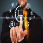 Sincor-RJ, Kuantta Consultoria e MercadoLead promovem palestra online: O corretor e as Novas Tecnologias em 2018