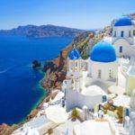 Canal Seguro: economista grego explica quais lições o Brasil pode tirar da crise econômica e previdenciária da Grécia