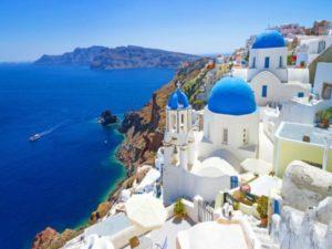 economista grego explica quais lições o Brasil pode tirar da crise econômica e previdenciária da Grécia.