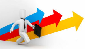 Argo Solutions finaliza segunda turma do projeto de capacitação de profissionais e estudantes