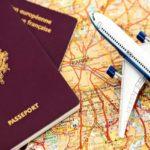 Artigo: Você sabia que o seguro viagem também serve para cancelamentos de viagem?