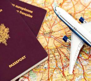 Artigo Você sabia que o seguro viagem também serve para cancelamentos de viagem