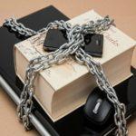 Ataques virtuais: ESET explica as principais ameaças