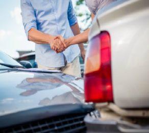 Bradesco Seguros cresce 8,2 nas vendas de seguro auto no mercado nacional até outubro de 2017
