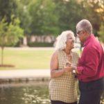 Companhia lança apólice residencial para o público com mais de 60 anos