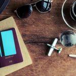 Entenda a diferença entre o seguro viagem e o seguro do cartão de crédito
