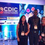 Grupo Segurador Banco do Brasil e Mapfre participa do 2º Congresso de Diversidade e Inclusão Corporativa