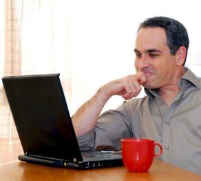 Portal PASI segue as tendências tecnológicas para facilitar a vida do corretor de seguros