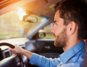 Segurança Homens de 25 a 34 anos são os que mais blindam carros em São Paulo