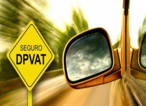 Seguro DPVAT CAPEMISA realiza atendimento gratuito aos processos de indenização em 26 unidades no país